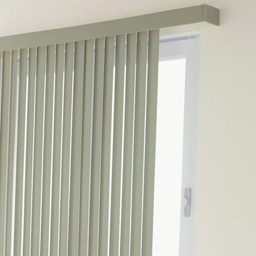 Curtain Blinds Types Home Design